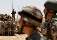 В Сирии для борьбы с ИГИЛ хотят создать совместные отряды Дамаска и оппозиции