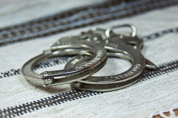 Молодая пара задержана вСеверной Осетии при попытке примкнуть кИГ