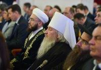 Муфтий РТ принял участие в расширенном заседании коллегии прокуратуры РТ