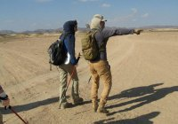 В Иране неизвестные обокрали ученых из РФ, представившись «туристической полицией»