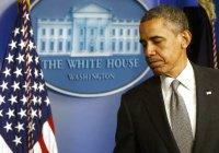 В последние часы работы администрация Обамы перечислила Палестине $221 млн