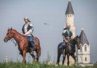 Казань признали центром событийного и делового туризма РФ