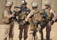 МИД РФ: вывод войск США из Афганистана разрушит страну