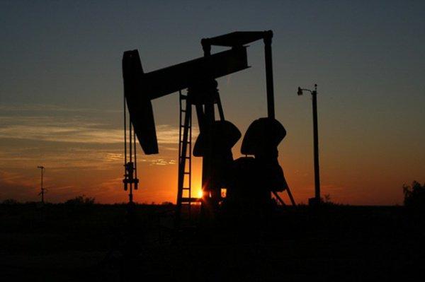 """В Саудовской Аравии прогнозируют дефицит """"черного золота""""."""