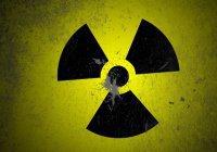 В Германии готовятся к терактам с применением химического оружия