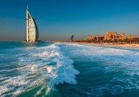 ОАЭ возглавили рейтинг лучших направлений халяль-туризма