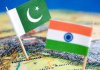 Решит ли Россия индо-пакистанский спор?