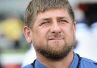 Центром подготовки спецназа в Чечне интересуются зарубежные страны – Кадыров