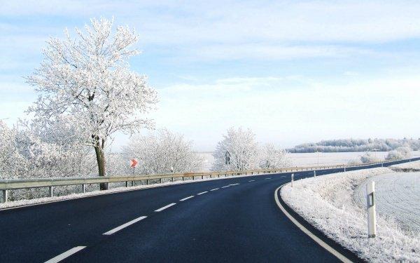 Татарстан получит субсидии на повышение безопасности автодорог