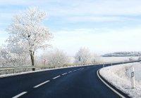РФ выделит республике 1,8 млрд на безопасные дороги