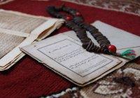 Новый музей Корана откроется в Татарстане