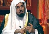 Известный саудовский проповедник потерял в ДТП почти всю семью