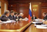 Опыт Татарстана используют в благоустройстве городов России