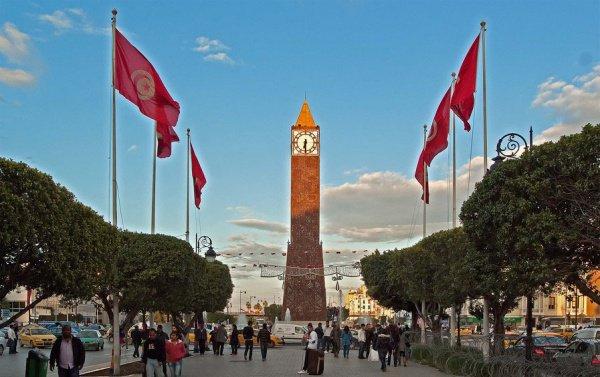 Татарстан и Тунис могут расширить бизнес-сотрудничество