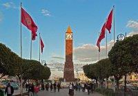 Рустам Минниханов высказался за более тесное сотрудничество с Тунисом