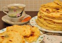 В Казани пройдет конкурс мастеров татарской кухни