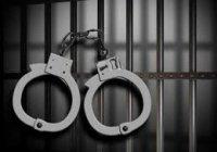 В Германии 16-летняя сторонница ИГИЛ получила 6 лет тюрьмы