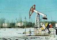 35 миллионов тонн нефти добыл Татарстан в 2016 году