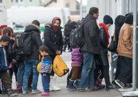 Стало известно, в какую сумму Германии обошелся миграционный кризис