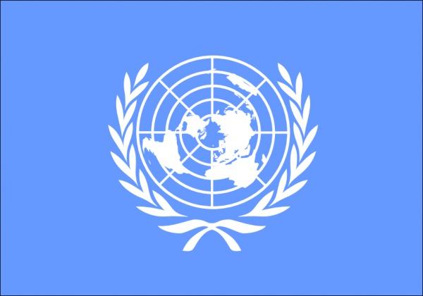 Прогноз ООН по Сирии.