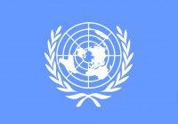 В ООН дали прогноз о том, как будет развиваться ситуация в Сирии