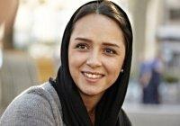 Иранская актриса байкотирует «Оскар» в знак протеста против Трампа