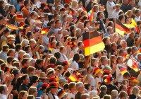 Из-за мигрантов население Германии достигло рекордной численности