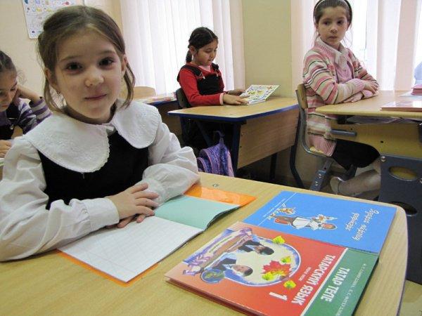 Из бюджета РФ будут выделены субсидии на развитие образования в Татарстане