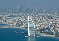 Граждане РФ будут получать визу ОАЭ при въезде в страну