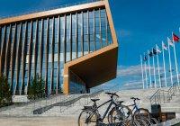 Университет Иннополис вошел в ТОП-5 технических вузов РФ по ЕГЭ