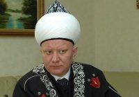 Крганов: террористы, убившие людей в канадской мечети, заслуживают проклятия Всевышнего