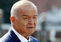 В Узбекистане широко отметили день рождения Ислама Каримова