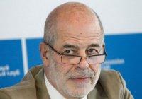 Наумкин: Саудовская Аравия должна стать гарантом перемирия в Сирии