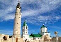 Депутат Госдумы предложил развивать в республике «социальный туризм»