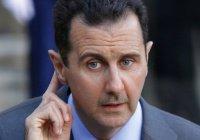 СМИ продолжают сообщать о проблемах Башара Асада со здоровьем