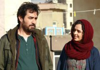 «Коммивояжер» Асгара Фархади покажут в Казани