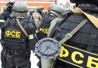 НАК: спецслужбы предотвратили теракт во время ЧМ по хоккею в Москве