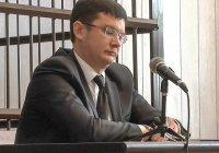 За оправдание терроризма Рамилю Ибрагимову грозит 3 года колонии