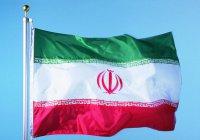 Иранские власти в ответ на указ Трампа перестали выдавать американцам визы