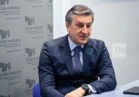 Депутат Госдумы: Татарстан должен оставлять у себя больше доходов