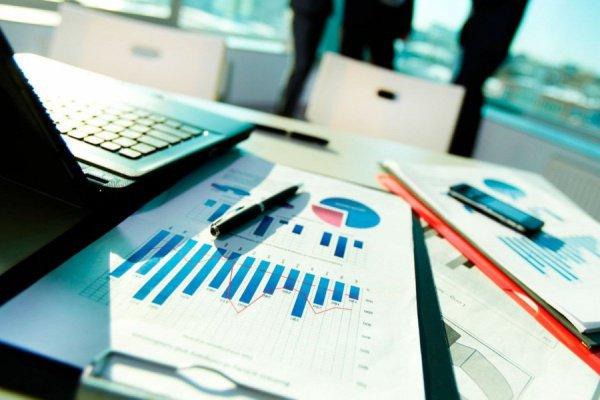 Пензенская область получит практически 300 млн. руб. наподдержку предпринимательства