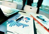 На поддержку малого бизнеса Татарстан получит 248 млн рублей