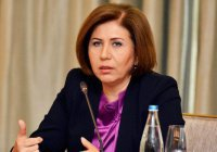 Вице-спикер парламента: ислам в Азербайджане – основа цивилизованного общества