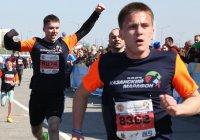 79% молодежи Татарстана занимаются спортом - Владимир Леонов