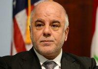 Власти Ирака передумали запрещать американцам въезд в страну