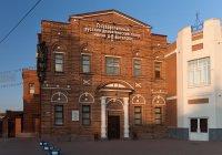 Муниципальные театры Татарстана получат поддержку