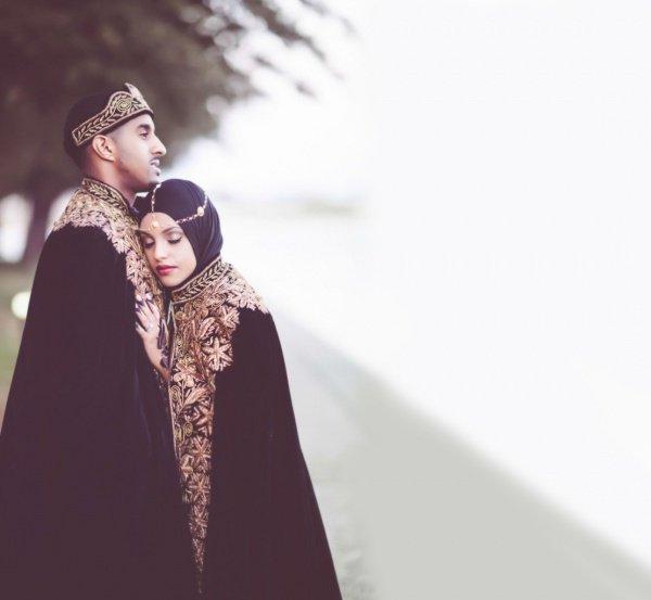 20 способов вдохнуть в ваш брак вторую жизнь