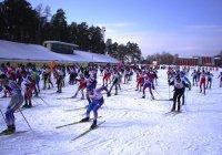 Рустам Минниханов распорядился построить в Юдино лыжно-биатлонный комплекс
