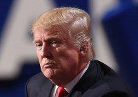 Трамп: Иран захватывает контроль над Ираком