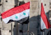 На пути к миру: три шага для восстановления экономики Сирии